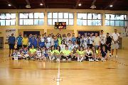 https://www.basketmarche.it/immagini_articoli/10-06-2019/termina-grande-festa-stagione-feba-civitanova-120.jpg