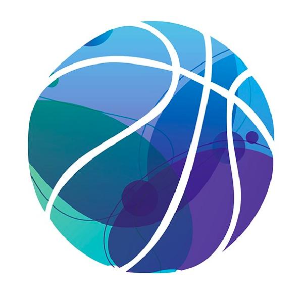 https://www.basketmarche.it/immagini_articoli/10-06-2019/under-eccellenza-premi-individuali-finali-nazionali-2019-600.png