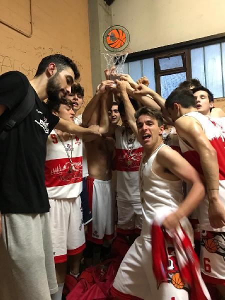 https://www.basketmarche.it/immagini_articoli/10-06-2019/under-umbria-orvieto-basket-campione-regionale-coach-olivieri-orgoglioso-miei-ragazzi-600.jpg