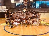 https://www.basketmarche.it/immagini_articoli/10-06-2019/under-umbria-orvieto-basket-campione-regionale-fratta-umbertide-finale-120.jpg