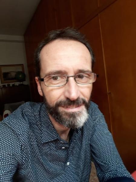 https://www.basketmarche.it/immagini_articoli/10-06-2020/ancona-coach-cristiano-gaspari-passo-conferma-600.jpg