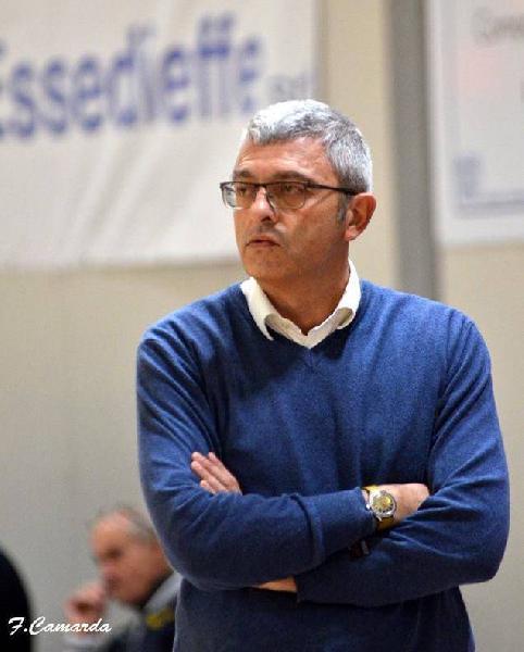 https://www.basketmarche.it/immagini_articoli/10-06-2020/coach-massimo-padovano-dispiaciuto-lasciare-marino-futuro-potrei-anche-rimanere-dalle-parti-600.jpg