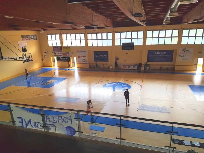 https://www.basketmarche.it/immagini_articoli/10-06-2020/feba-civitanova-ripresi-allenamenti-settore-giovanile-600.jpg