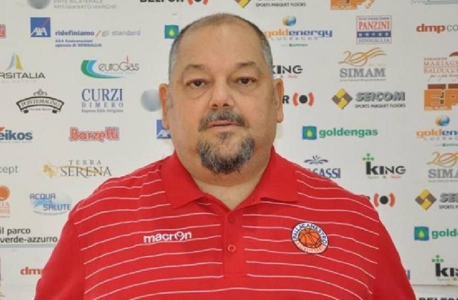 https://www.basketmarche.it/immagini_articoli/10-06-2020/pallacanestro-senigallia-coach-stefano-foglietti-societ-rassicurato-riconferma-600.jpg