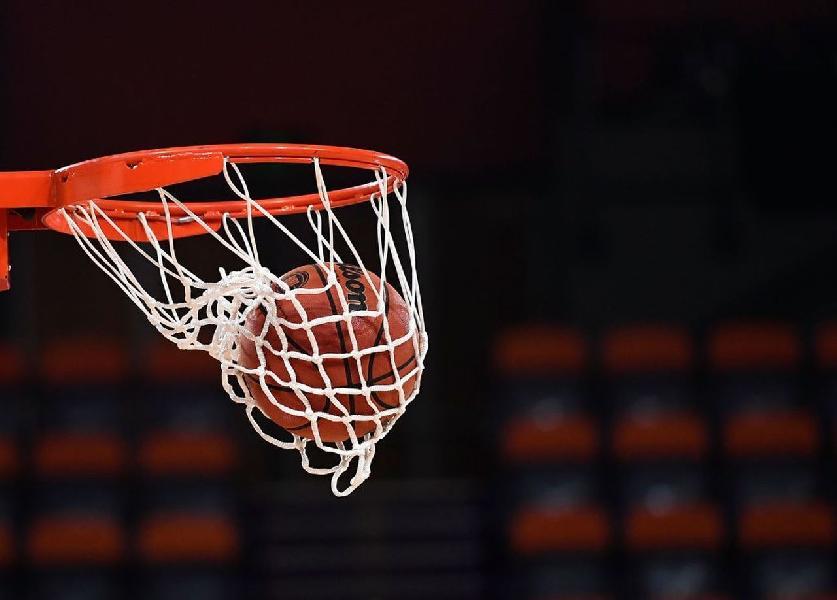 https://www.basketmarche.it/immagini_articoli/10-06-2020/regione-abruzzo-cambia-regole-basket-vietata-marcatura-uomo-palla-toccare-solo-guanti-600.jpg