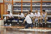 https://www.basketmarche.it/immagini_articoli/10-06-2021/amatori-pescara-coach-castorina-matelica-stato-ulteriore-step-importante-crescita-nostri-under-120.jpg