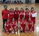 https://www.basketmarche.it/immagini_articoli/10-06-2021/amatori-severino-nasce-squadra-basket-femminile-120.jpg