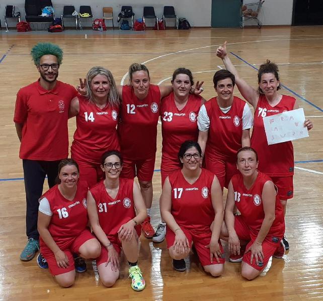 https://www.basketmarche.it/immagini_articoli/10-06-2021/amatori-severino-nasce-squadra-basket-femminile-600.jpg