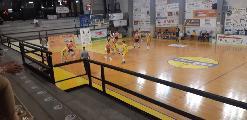 https://www.basketmarche.it/immagini_articoli/10-06-2021/basket-gualdo-coach-paleco-vittoria-morale-squadra-contento-contributo-120.jpg