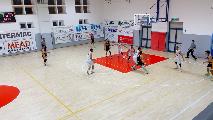 https://www.basketmarche.it/immagini_articoli/10-06-2021/bramante-coach-nicolini-contenti-aver-vinto-derby-adesso-recuperiamo-energie-sfida-decisiva-pescara-120.png