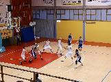 https://www.basketmarche.it/immagini_articoli/10-06-2021/pallacanestro-urbania-mette-fine-imbattibilit-titano-marino-120.jpg