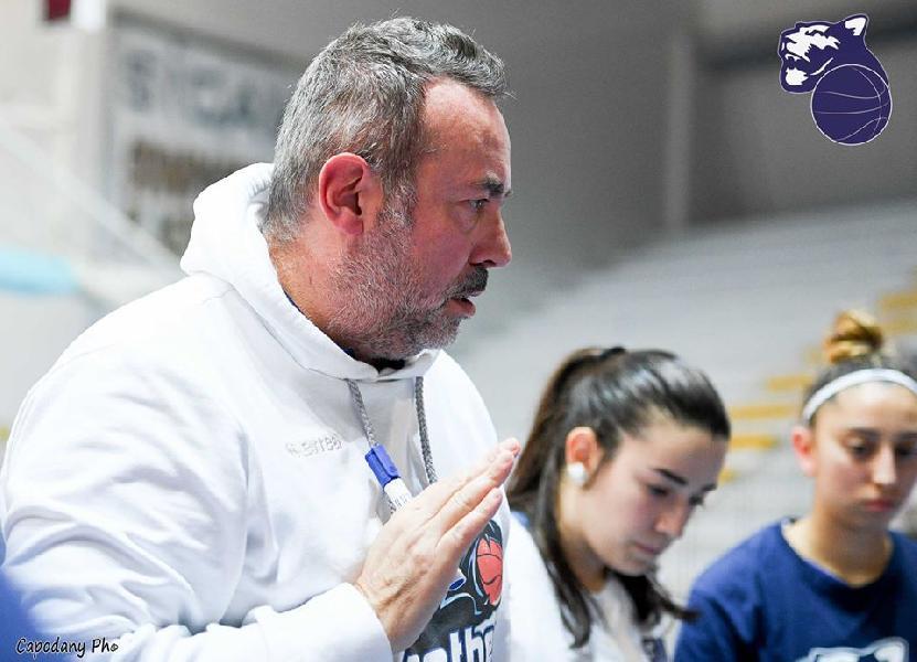 https://www.basketmarche.it/immagini_articoli/10-06-2021/panthers-roseto-esonerato-coach-franco-ghilardi-600.jpg
