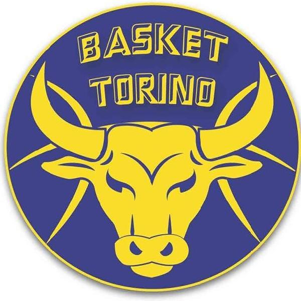 https://www.basketmarche.it/immagini_articoli/10-06-2021/playoff-basket-torino-passa-campo-scaligera-verona-vola-finale-600.jpg