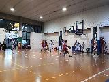 https://www.basketmarche.it/immagini_articoli/10-06-2021/porto-sant-elpidio-basket-meglio-basket-tolentino-ottimo-tempo-120.jpg