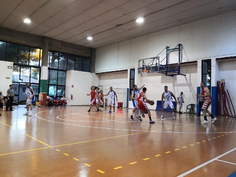 https://www.basketmarche.it/immagini_articoli/10-06-2021/porto-sant-elpidio-basket-meglio-basket-tolentino-ottimo-tempo-600.jpg
