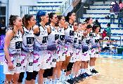 https://www.basketmarche.it/immagini_articoli/10-06-2021/rientro-campo-amaro-panthers-roseto-stella-azzurra-roma-vince-ribalta-differenza-canestri-120.jpg