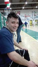 https://www.basketmarche.it/immagini_articoli/10-07-2018/d-regionale-pallacanestro-acqualagna-confermato-il-play-carlo-muffa-270.jpg