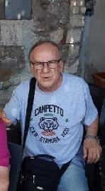 https://www.basketmarche.it/immagini_articoli/10-07-2018/serie-b-nazionale-c-è-anche-giorgio-prosperi-nel-nuovo-il-campetto-ancona-270.jpg
