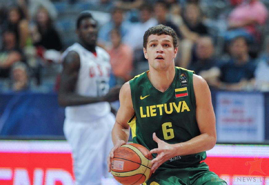 https://www.basketmarche.it/immagini_articoli/10-07-2019/colpo-mercato-basket-foligno-lituania-arriva-forte-simas-raupys-600.png