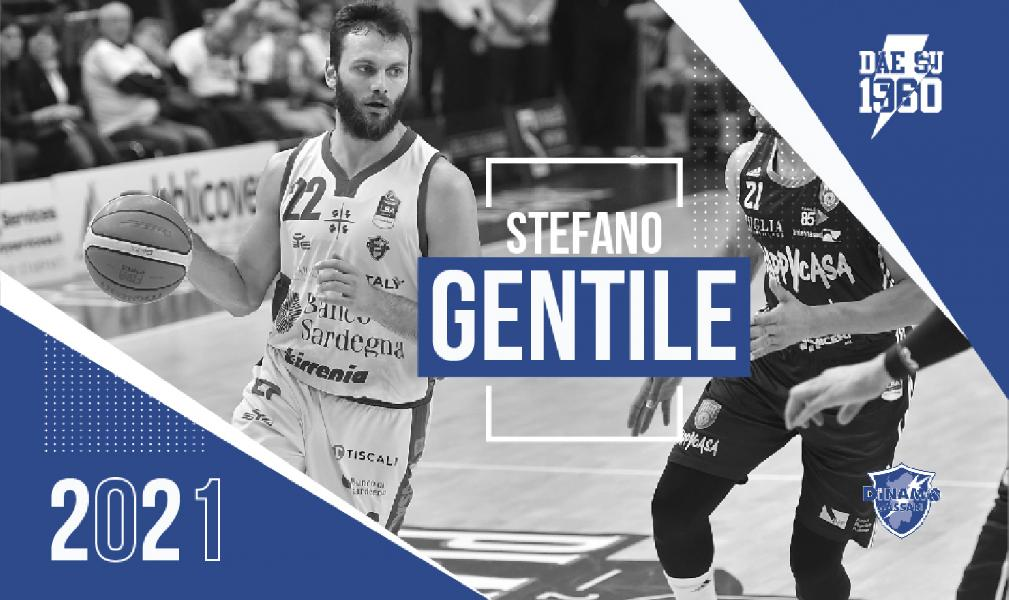 https://www.basketmarche.it/immagini_articoli/10-07-2019/dinamo-sassari-ufficiale-rinnovo-biennale-stefano-gentile-600.jpg