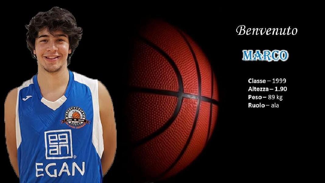https://www.basketmarche.it/immagini_articoli/10-07-2019/ufficiale-marco-battista-prima-novit-under-montemarciano-600.jpg