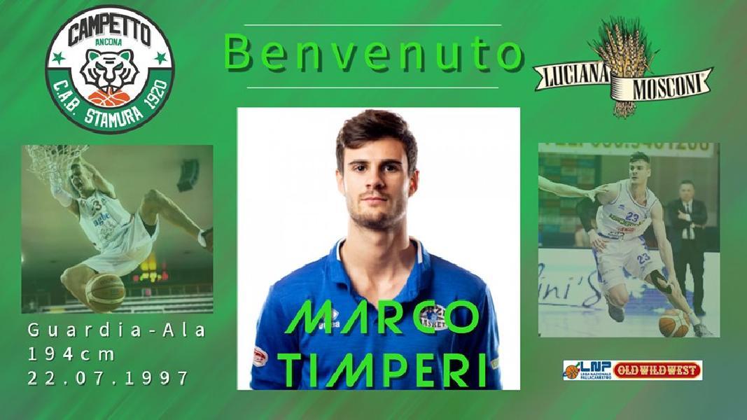 https://www.basketmarche.it/immagini_articoli/10-07-2019/ufficiale-marco-timperi-giocatore-luciana-mosconi-ancona-600.jpg