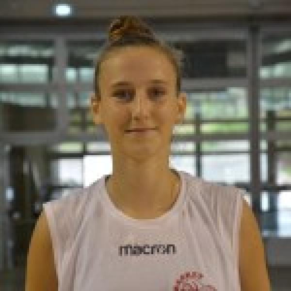 https://www.basketmarche.it/immagini_articoli/10-07-2020/basket-girls-ancona-sophie-palmieri-vestir-terza-stagione-biancorosso-600.jpg