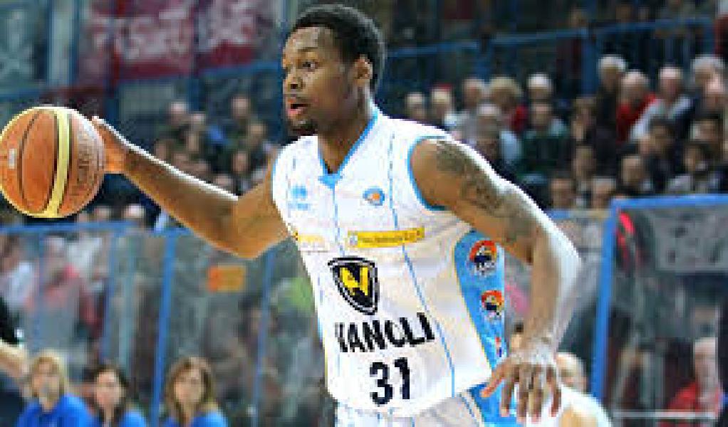 https://www.basketmarche.it/immagini_articoli/10-07-2020/happy-casa-brindisi-fatta-arrivo-james-bell-sondaggio-milano-andrew-goudelock-600.jpg