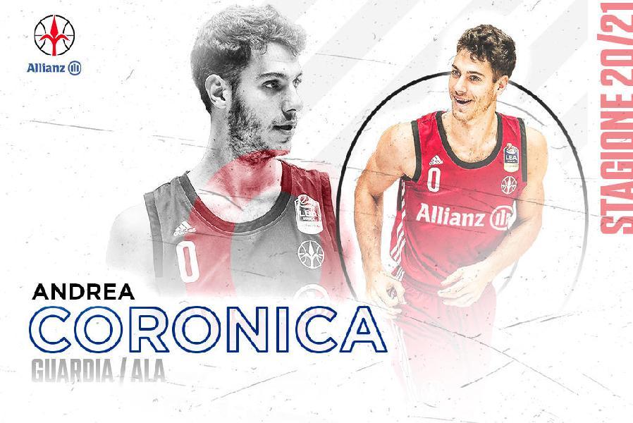 https://www.basketmarche.it/immagini_articoli/10-07-2020/pallacanestro-trieste-ufficiale-rinnovo-contratto-capitan-andrea-coronica-600.jpg