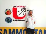 https://www.basketmarche.it/immagini_articoli/10-07-2020/primo-colpo-mercato-casa-unibasket-lanciano-ufficiale-larrivo-giandomenico-ucci-120.jpg