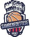 https://www.basketmarche.it/immagini_articoli/10-07-2020/sambenedettese-basket-felice-cutolo-presenta-sono-molto-felice-scelta-fatta-vedo-lora-iniziare-120.jpg