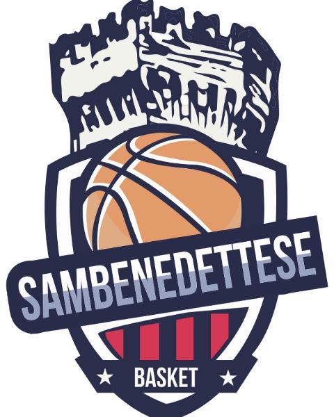 https://www.basketmarche.it/immagini_articoli/10-07-2020/sambenedettese-basket-felice-cutolo-presenta-sono-molto-felice-scelta-fatta-vedo-lora-iniziare-600.jpg