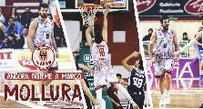 https://www.basketmarche.it/immagini_articoli/10-07-2020/ufficiale-pallacanestro-trapani-rinnova-marco-mollura-triennale-120.jpg
