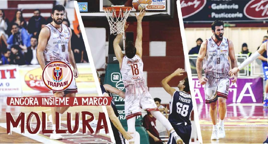 https://www.basketmarche.it/immagini_articoli/10-07-2020/ufficiale-pallacanestro-trapani-rinnova-marco-mollura-triennale-600.jpg