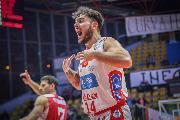 https://www.basketmarche.it/immagini_articoli/10-07-2020/ufficiale-riziero-ponziani-giocatore-dellnpc-rieti-120.jpg