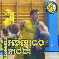 https://www.basketmarche.it/immagini_articoli/10-07-2020/ufficiale-senigallia-federico-ricci-confermato-pallacanestro-fiorenzuola-1972-120.jpg