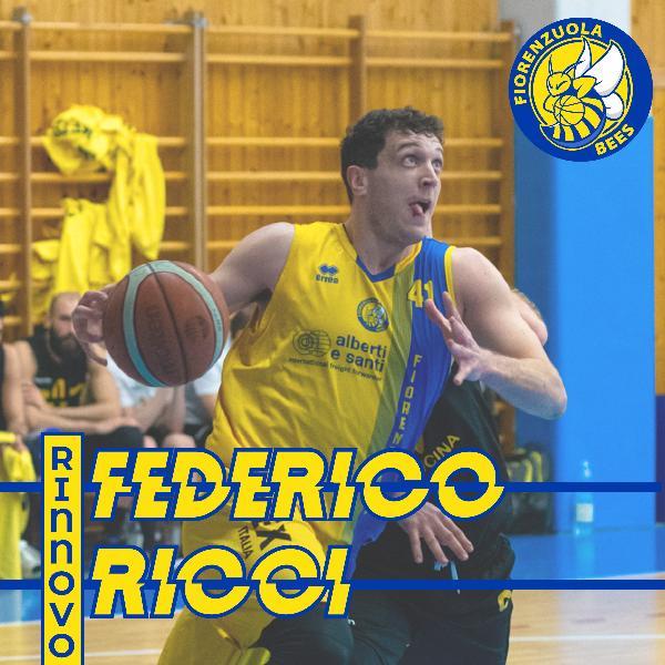 https://www.basketmarche.it/immagini_articoli/10-07-2020/ufficiale-senigallia-federico-ricci-confermato-pallacanestro-fiorenzuola-1972-600.jpg