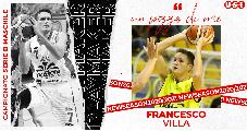https://www.basketmarche.it/immagini_articoli/10-07-2020/ufficiale-sutor-montegranaro-francesco-villa-giocatore-empoli-120.png