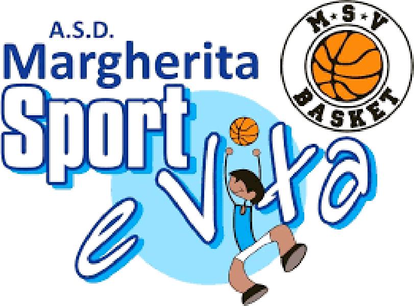 https://www.basketmarche.it/immagini_articoli/10-07-2021/basket-empowerment-femminile-marted-luglio-bari-primo-incontro-internazionale-600.png