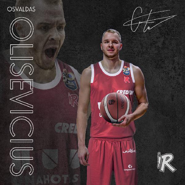 https://www.basketmarche.it/immagini_articoli/10-07-2021/colpo-lituano-pallacanestro-reggiana-ufficiale-arrivo-osvaldas-olisevicius-600.png