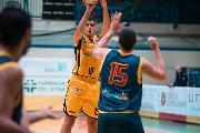 https://www.basketmarche.it/immagini_articoli/10-07-2021/sutor-montegranaro-leonardo-cipriani-vicino-pallacanestro-fiorenzuola-120.jpg