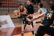 https://www.basketmarche.it/immagini_articoli/10-07-2021/tigers-cesena-piace-sutor-montegranaro-ezio-gallizzi-120.jpg