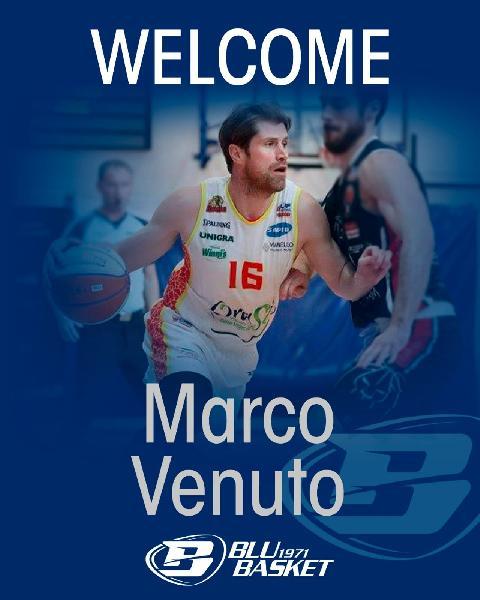 https://www.basketmarche.it/immagini_articoli/10-07-2021/ufficiale-basket-treviglio-annuncia-firma-esterno-marco-venuto-600.jpg