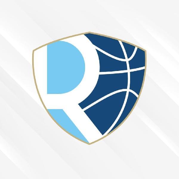 https://www.basketmarche.it/immagini_articoli/10-07-2021/ufficiale-danilo-quaglia-allenatore-pallacanestro-roseto-600.jpg