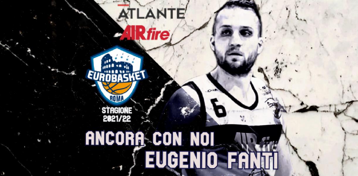 https://www.basketmarche.it/immagini_articoli/10-07-2021/ufficiale-eurobasket-roma-capitan-eugenio-fanti-insieme-anche-prossima-stagione-600.png