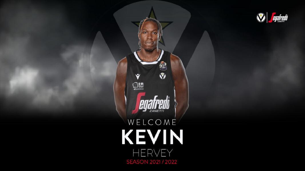 https://www.basketmarche.it/immagini_articoli/10-07-2021/ufficiale-kevin-hervey-giocatore-virtus-bologna-600.jpg