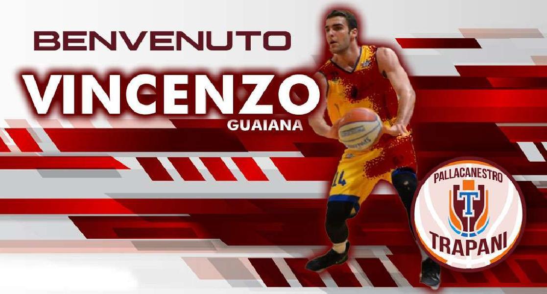 https://www.basketmarche.it/immagini_articoli/10-07-2021/ufficiale-pallacanestro-trapani-aggiunge-roster-vincenzo-guaiana-600.jpg