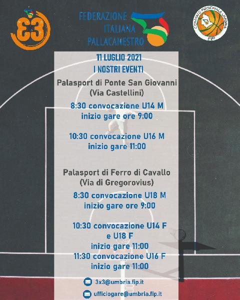 https://www.basketmarche.it/immagini_articoli/10-07-2021/umbria-domenica-luglio-gioca-umbria-riservato-categorie-giovanili-600.jpg