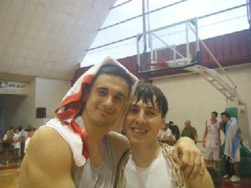 https://www.basketmarche.it/immagini_articoli/10-08-2017/d-regionale-grande-ritorno-in-casa-basket-maceratese-270.jpg