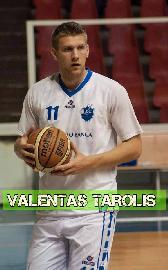 https://www.basketmarche.it/immagini_articoli/10-08-2017/serie-c-silver-il-campetto-ancona-è-scatenato-ufficiale-anche-la-firma-di-valentas-tarolis-270.jpg